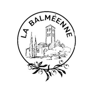 Labalmenne-SP