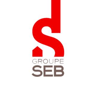 groupe-se_b